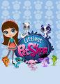 Littlest Pet Shop | filmes-netflix.blogspot.com