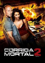 Corrida mortal 2 | filmes-netflix.blogspot.com