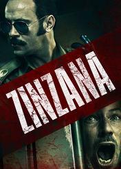 Zinzana | filmes-netflix.blogspot.com
