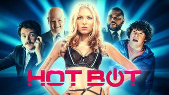 Hot Bot