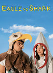 Eagle vs. Shark (2007)
