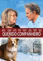 Querido Companheiro | filmes-netflix.blogspot.com