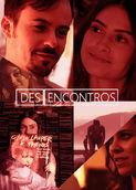 (Des)encontros | filmes-netflix.blogspot.com