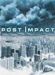 Post Impact Poster