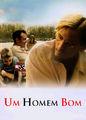 Um Homem Bom | filmes-netflix.blogspot.com