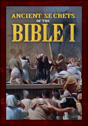 Ancient Secrets of the Bible I | filmes-netflix.blogspot.com