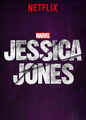 Marvel - Jessica Jones | filmes-netflix.blogspot.com