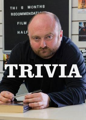 Trivia - Season 1