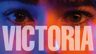 Victoria (2015) on Netflix in the Netherlands