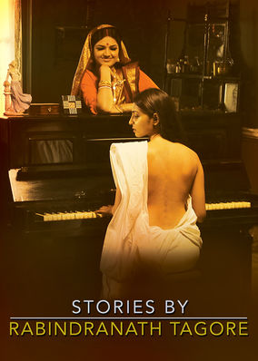 Stories by Rabindranath Tagore - Season 1
