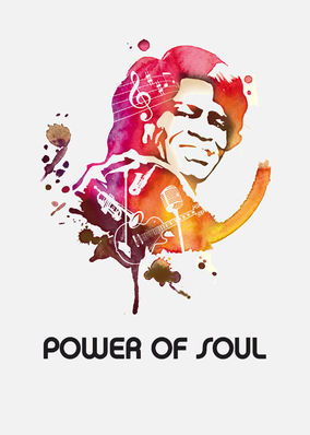 Power of Soul, The