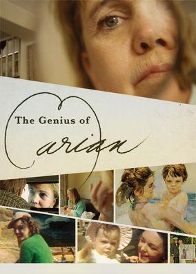 Genius of Marian, The