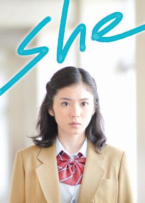 She - Season 1