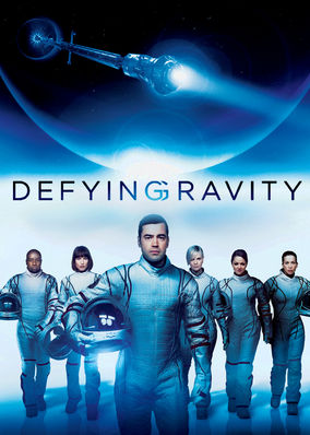 Defying Gravity - Season 1