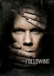 The Following | filmes-netflix.blogspot.com