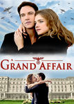 A Grand Affair | filmes-netflix.blogspot.com