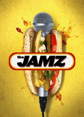 Jamz, The - Season 1