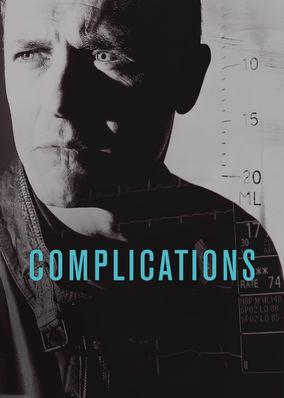 Complications - Season 1