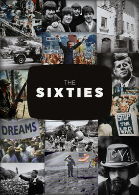 Sixties, The - Season 1