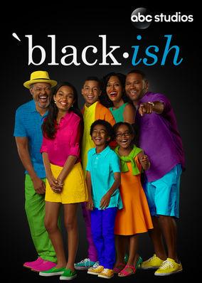 Black-ish - Season 1