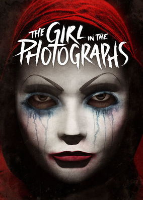 Girl in the Photographs, The