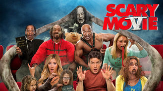 Istreamguide Scary Movie 5
