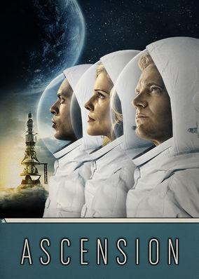 Ascension - Season 1