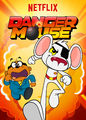 Danger Mouse | filmes-netflix.blogspot.com